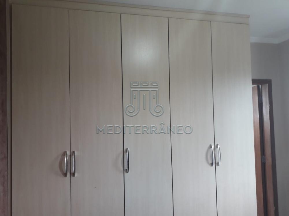 Comprar Apartamento / Padrão em Jundiaí apenas R$ 280.000,00 - Foto 7