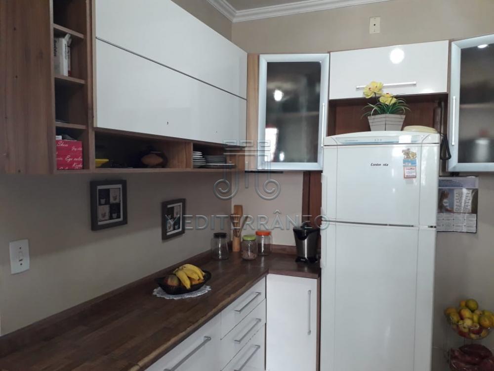 Comprar Apartamento / Padrão em Jundiaí apenas R$ 280.000,00 - Foto 14