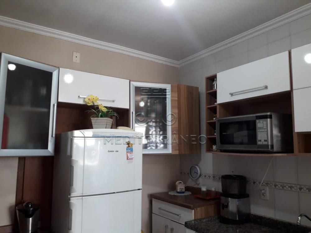Comprar Apartamento / Padrão em Jundiaí apenas R$ 280.000,00 - Foto 15
