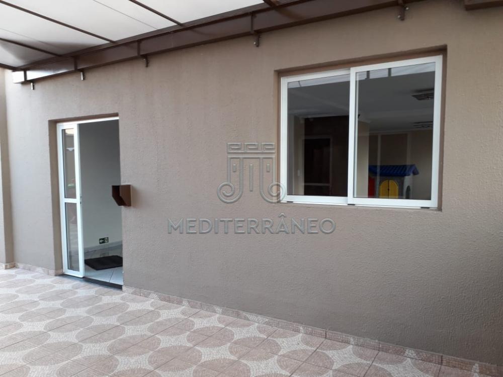 Comprar Apartamento / Padrão em Jundiaí apenas R$ 280.000,00 - Foto 17