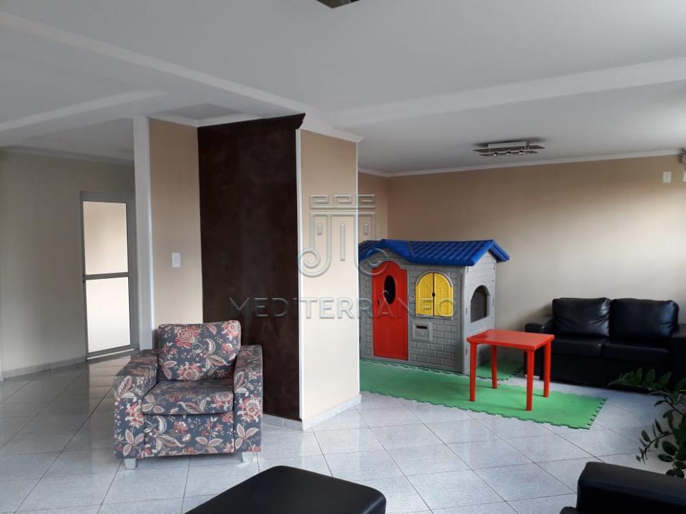 Comprar Apartamento / Padrão em Jundiaí apenas R$ 280.000,00 - Foto 16
