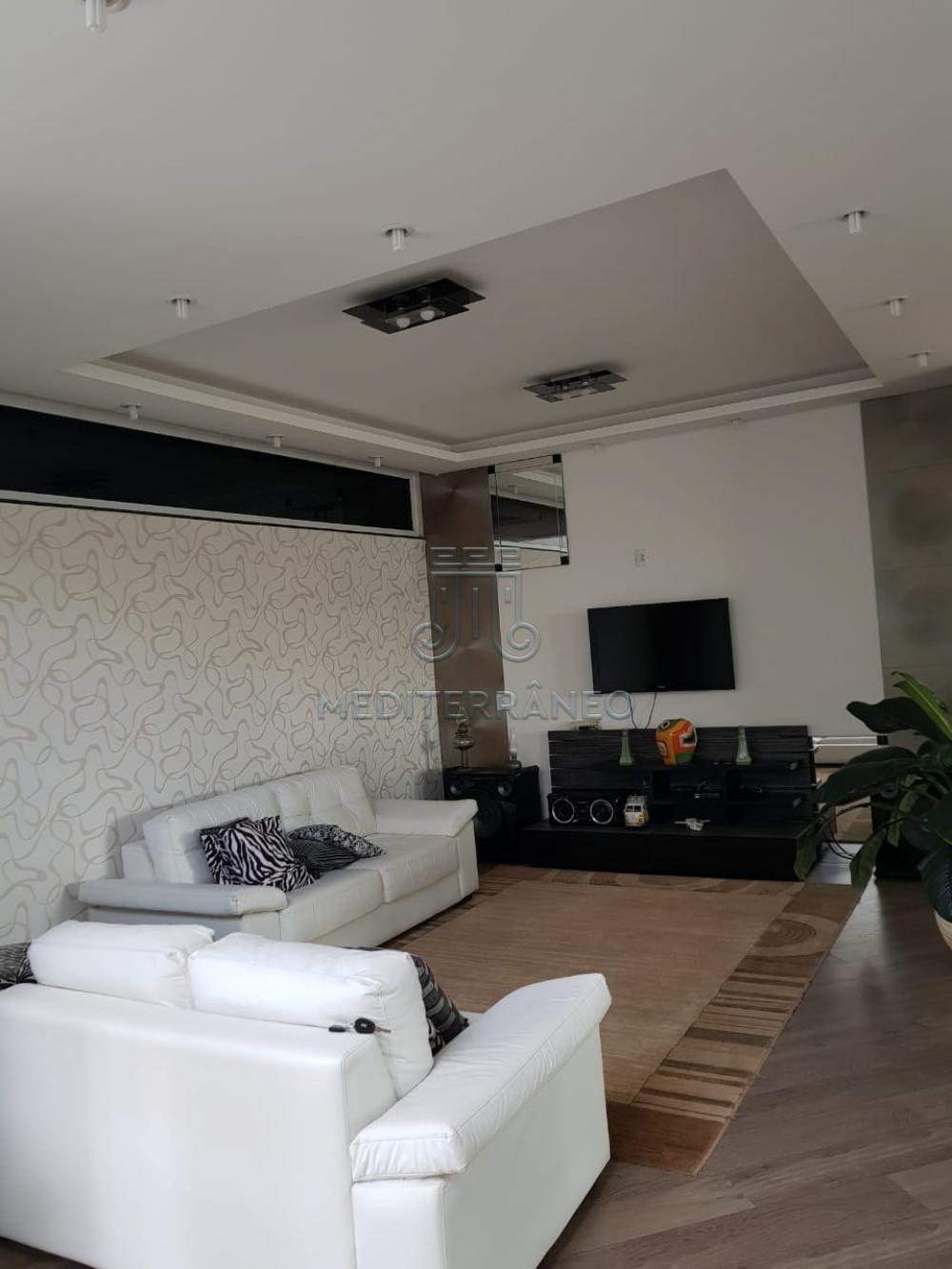 Comprar Casa / Condomínio em Itupeva apenas R$ 950.000,00 - Foto 1