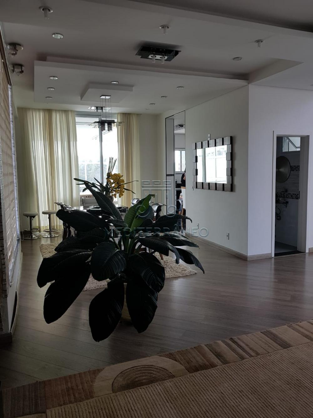 Comprar Casa / Condomínio em Itupeva apenas R$ 950.000,00 - Foto 5