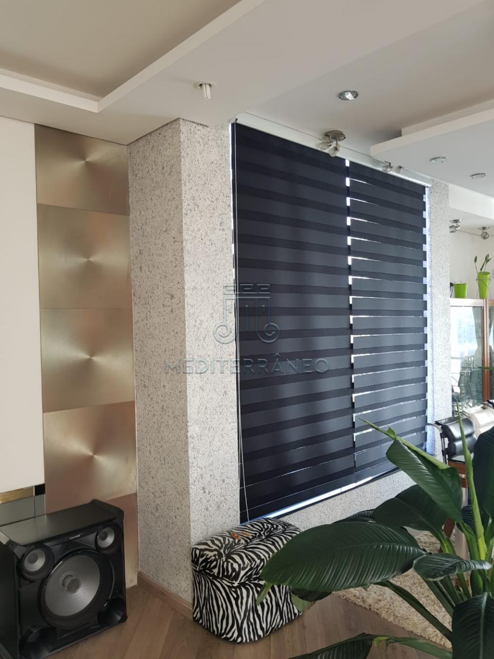 Comprar Casa / Condomínio em Itupeva apenas R$ 950.000,00 - Foto 7