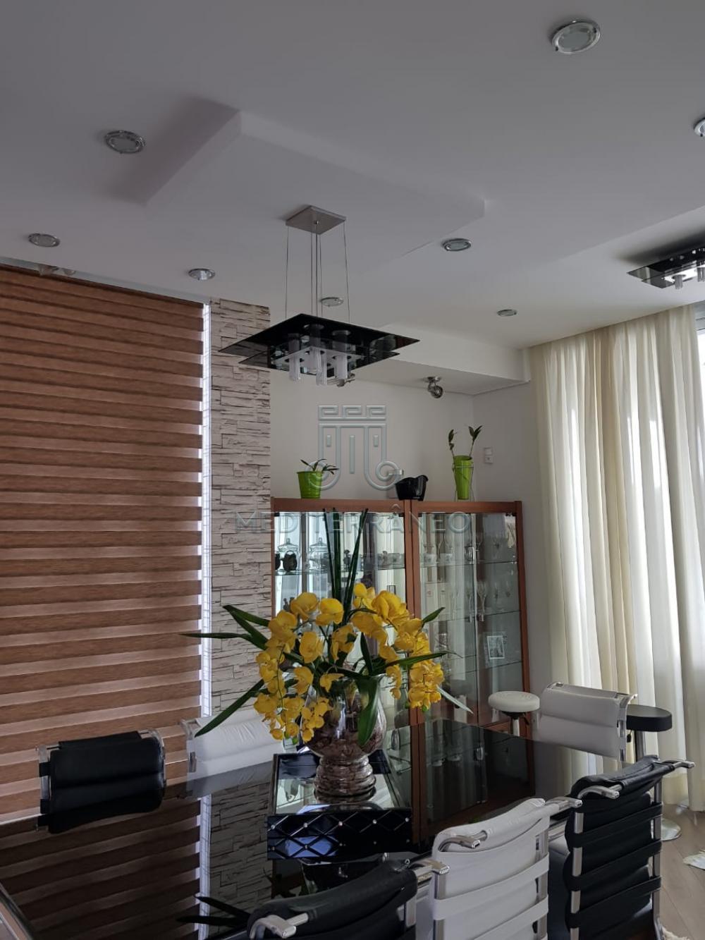 Comprar Casa / Condomínio em Itupeva apenas R$ 950.000,00 - Foto 8