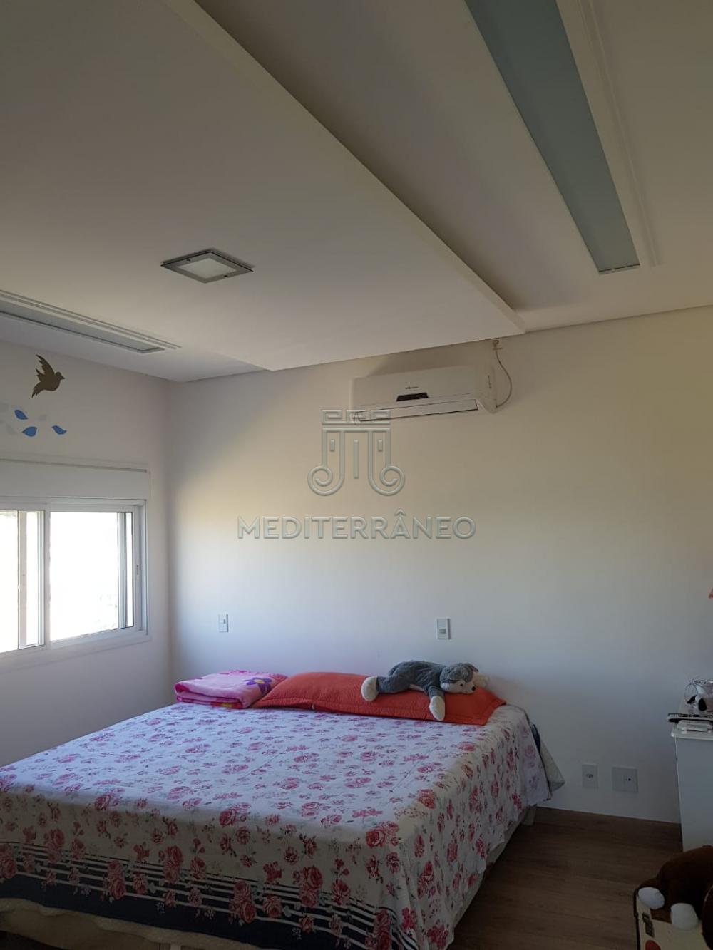 Comprar Casa / Condomínio em Itupeva apenas R$ 950.000,00 - Foto 12