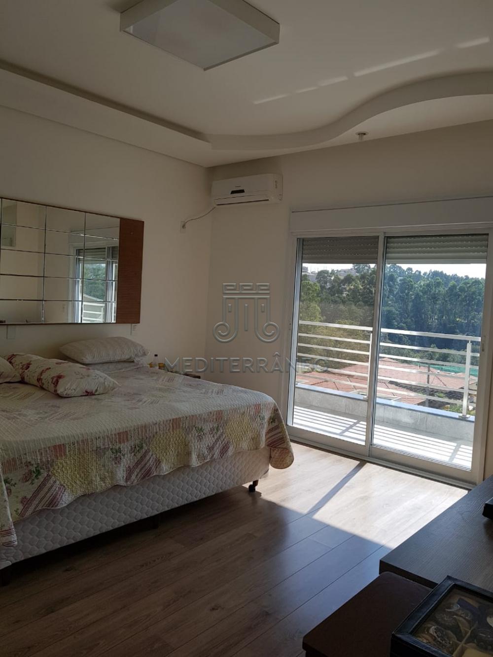 Comprar Casa / Condomínio em Itupeva apenas R$ 950.000,00 - Foto 13