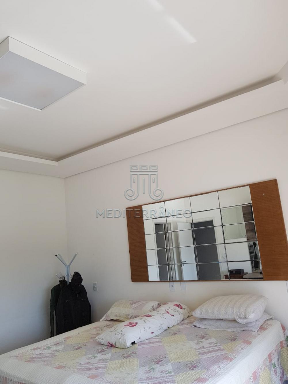 Comprar Casa / Condomínio em Itupeva apenas R$ 950.000,00 - Foto 15
