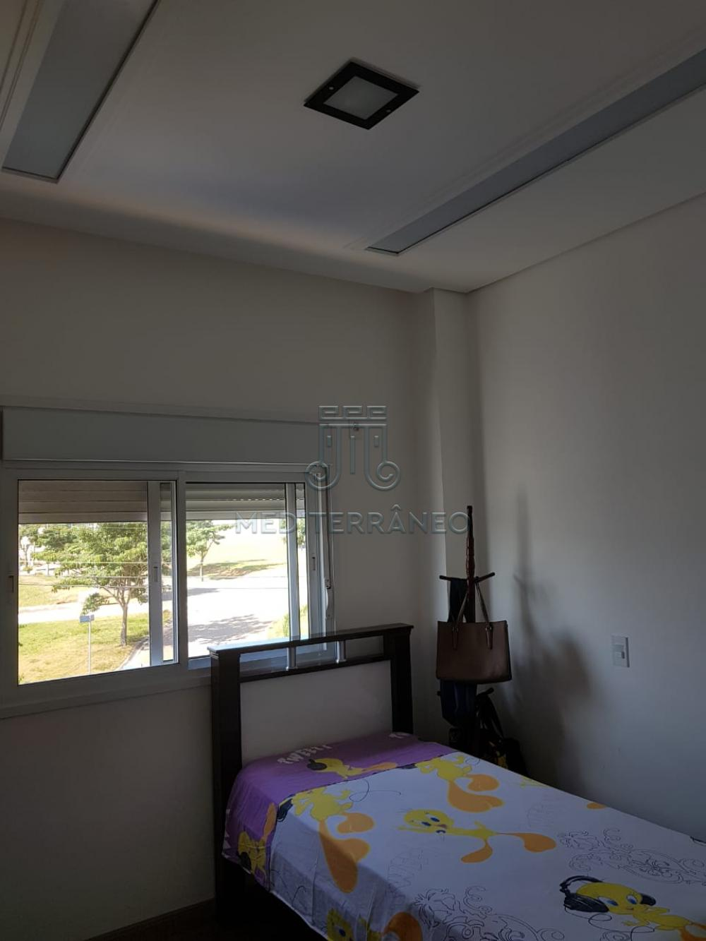 Comprar Casa / Condomínio em Itupeva apenas R$ 950.000,00 - Foto 16