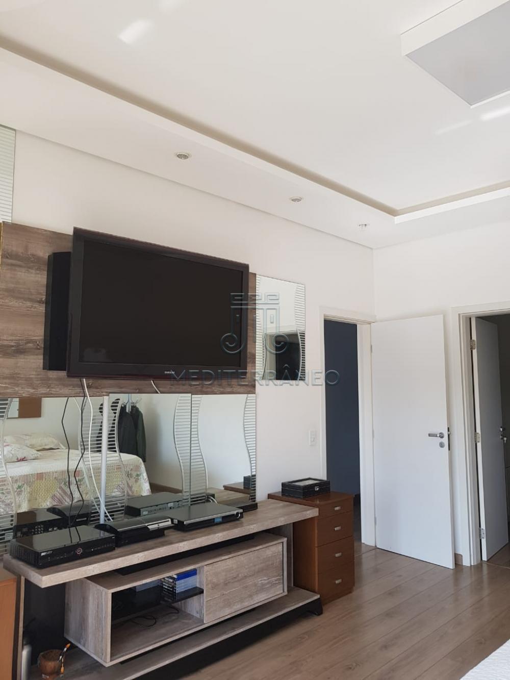 Comprar Casa / Condomínio em Itupeva apenas R$ 950.000,00 - Foto 17