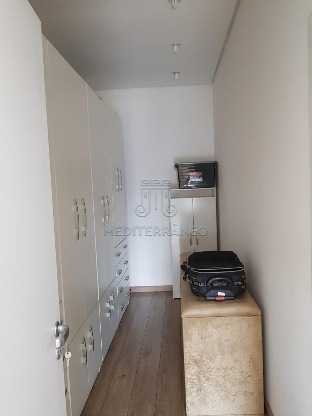Comprar Casa / Condomínio em Itupeva apenas R$ 950.000,00 - Foto 20