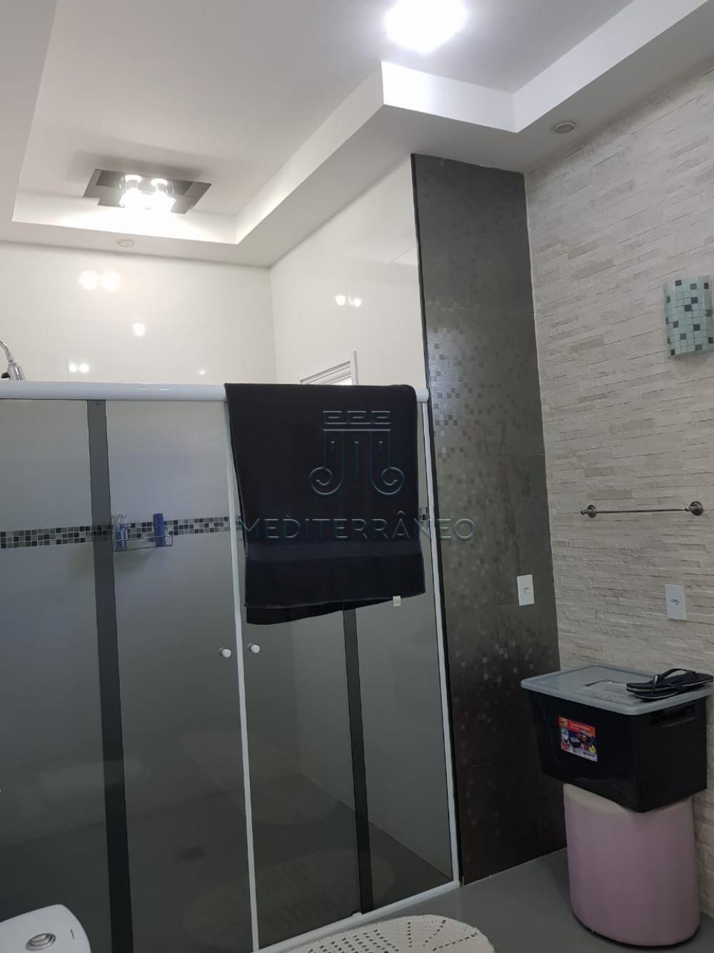 Comprar Casa / Condomínio em Itupeva apenas R$ 950.000,00 - Foto 21
