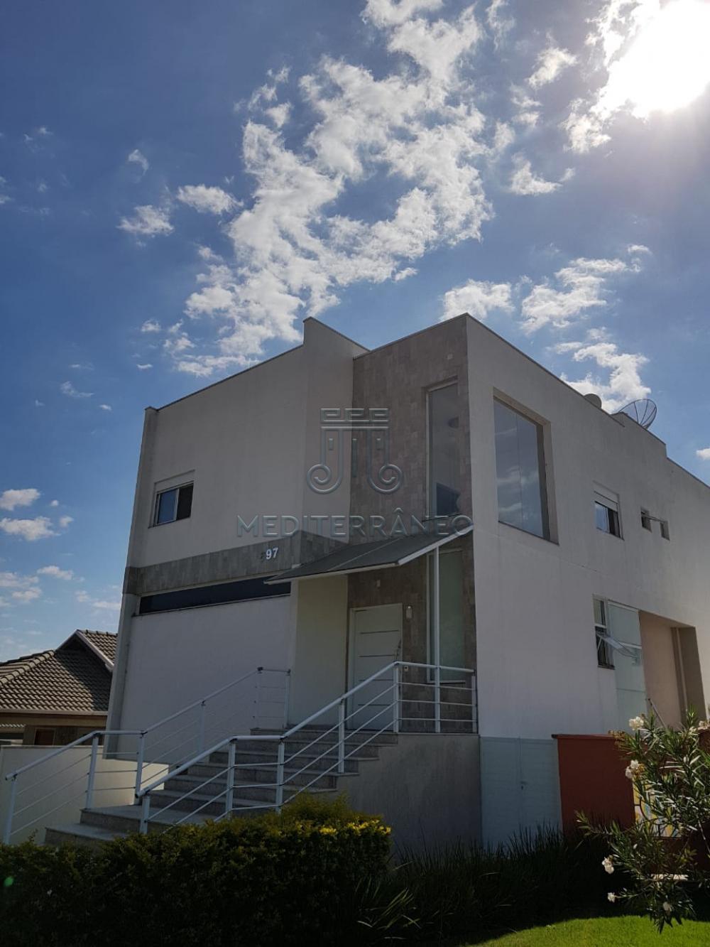 Comprar Casa / Condomínio em Itupeva apenas R$ 950.000,00 - Foto 28