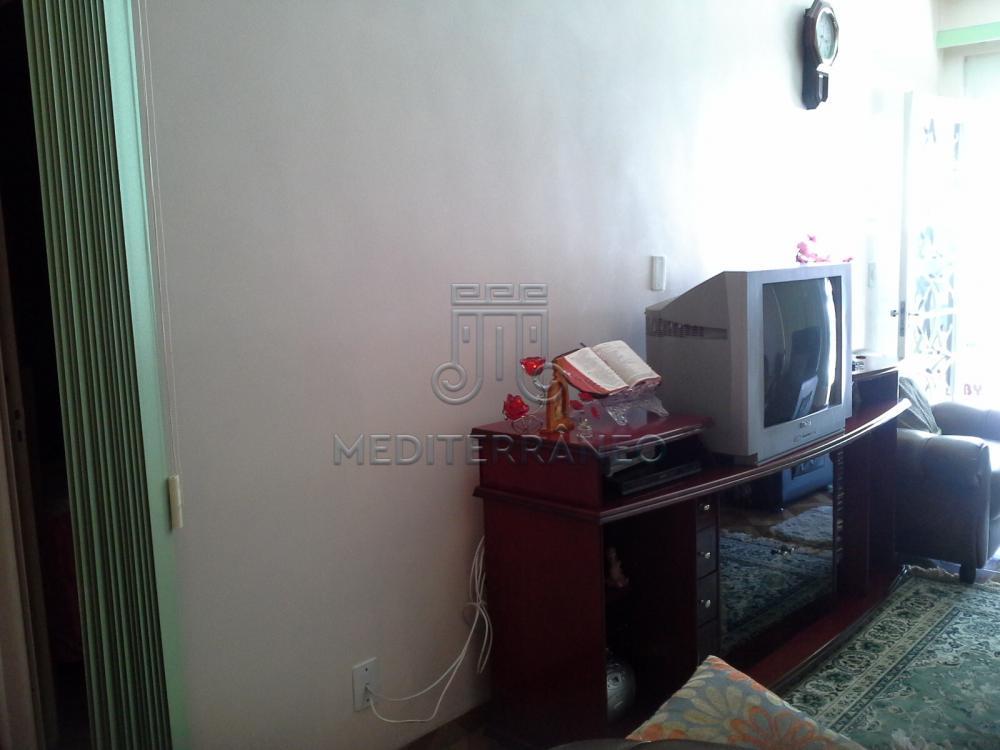 Comprar Casa / Padrão em Jundiaí apenas R$ 460.000,00 - Foto 2