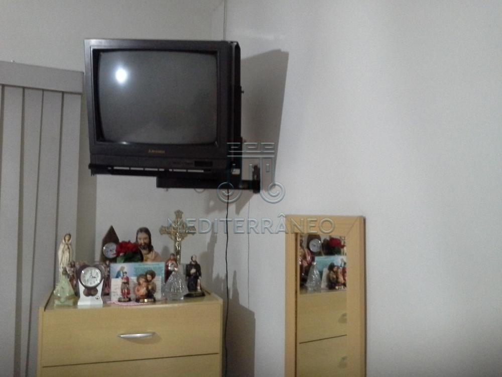 Comprar Casa / Padrão em Jundiaí apenas R$ 460.000,00 - Foto 6