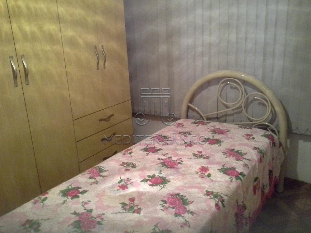 Comprar Casa / Padrão em Jundiaí apenas R$ 460.000,00 - Foto 7