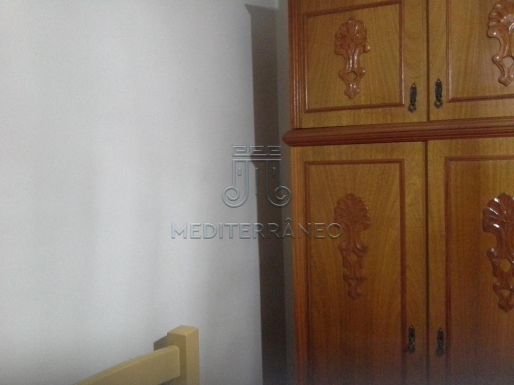 Comprar Casa / Padrão em Jundiaí apenas R$ 460.000,00 - Foto 8