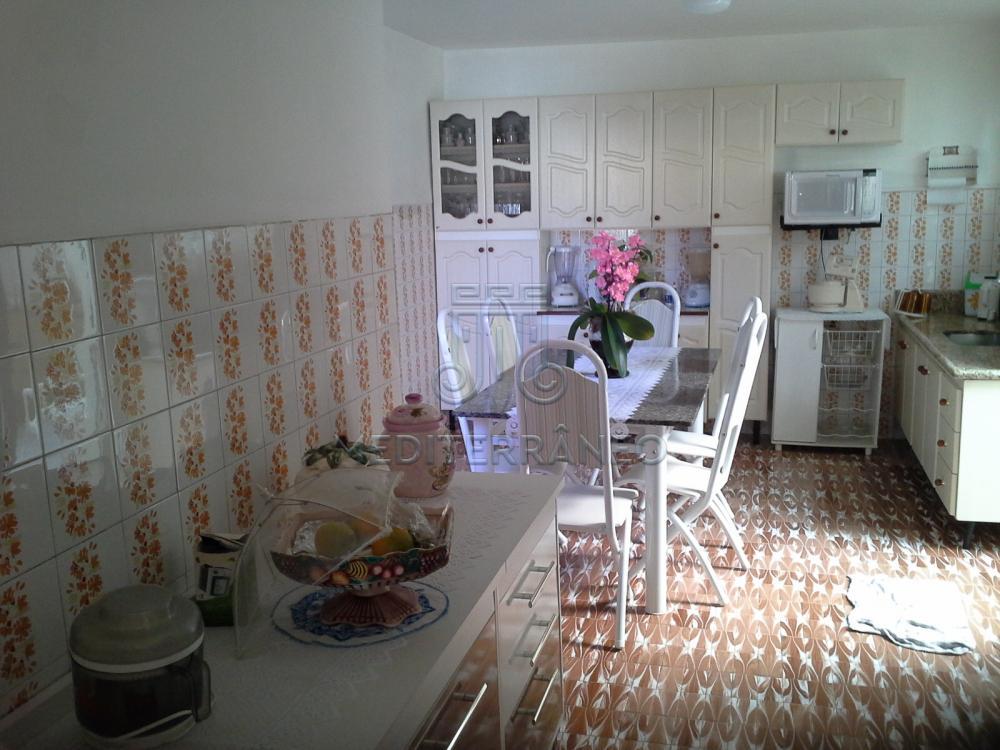 Comprar Casa / Padrão em Jundiaí apenas R$ 460.000,00 - Foto 1