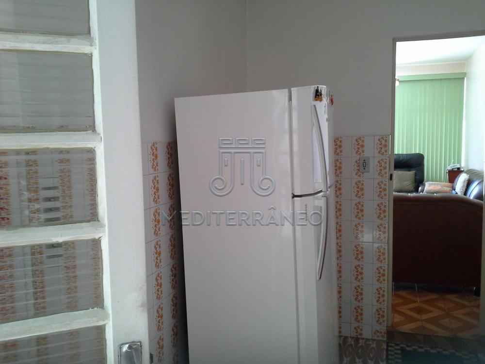 Comprar Casa / Padrão em Jundiaí apenas R$ 460.000,00 - Foto 10