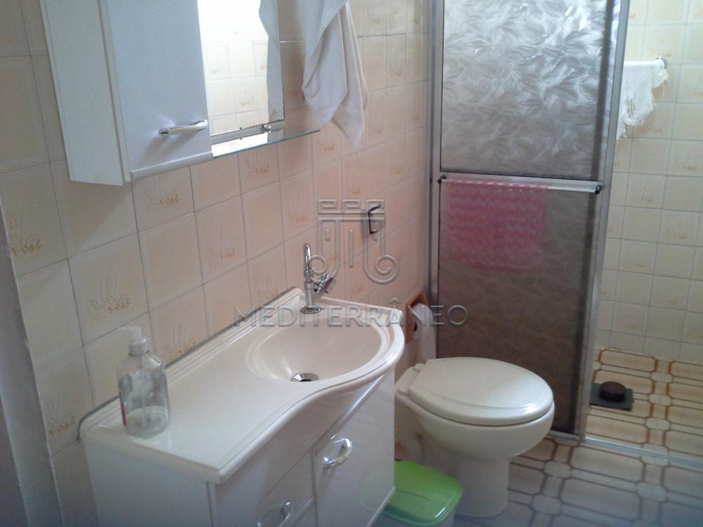 Comprar Casa / Padrão em Jundiaí apenas R$ 460.000,00 - Foto 13