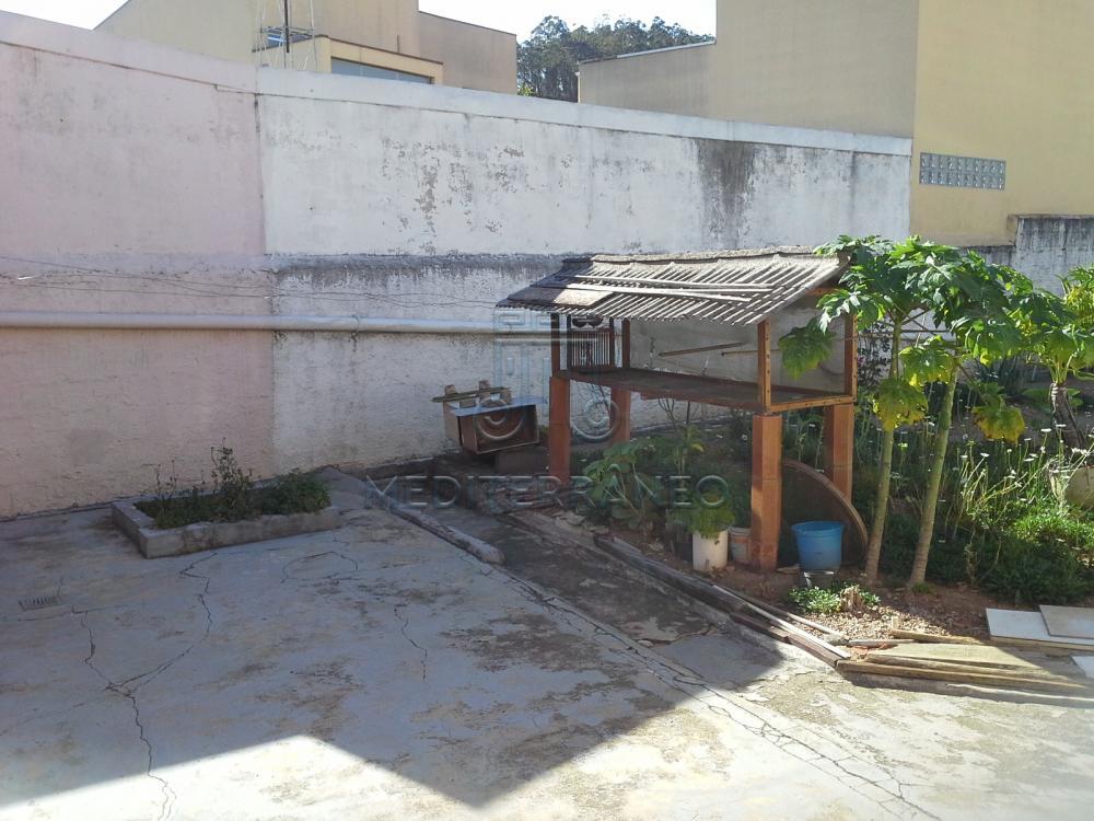 Comprar Casa / Padrão em Jundiaí apenas R$ 460.000,00 - Foto 16