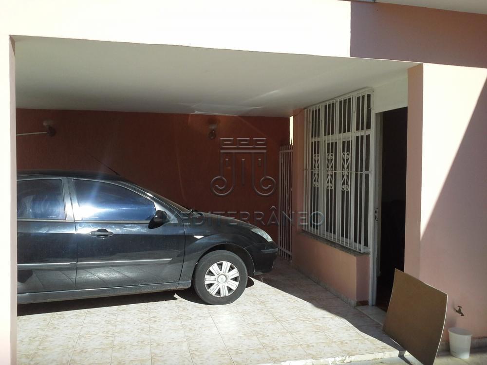 Comprar Casa / Padrão em Jundiaí apenas R$ 460.000,00 - Foto 19