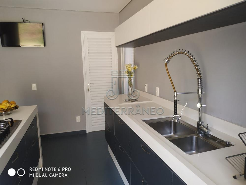 Comprar Casa / Condomínio em Jundiaí apenas R$ 1.690.000,00 - Foto 4