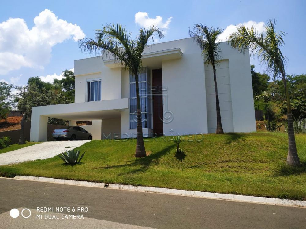Comprar Casa / Condomínio em Jundiaí apenas R$ 1.690.000,00 - Foto 7