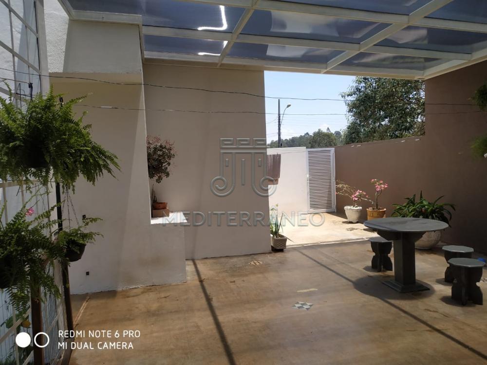 Comprar Casa / Condomínio em Jundiaí apenas R$ 1.690.000,00 - Foto 10