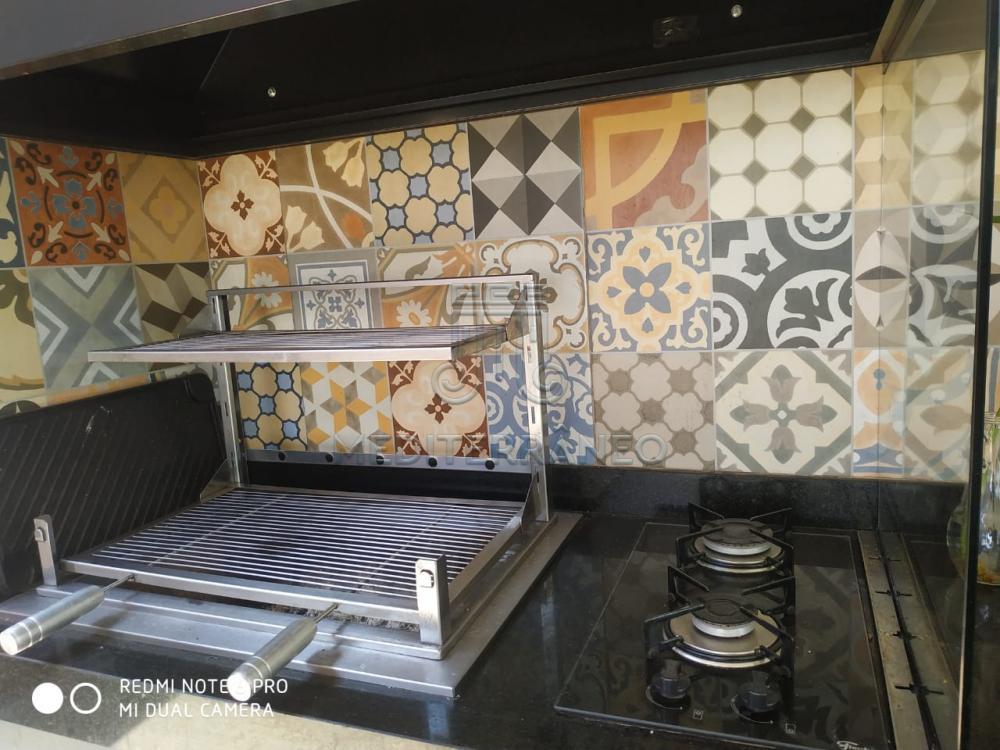 Comprar Casa / Condomínio em Jundiaí apenas R$ 1.690.000,00 - Foto 11