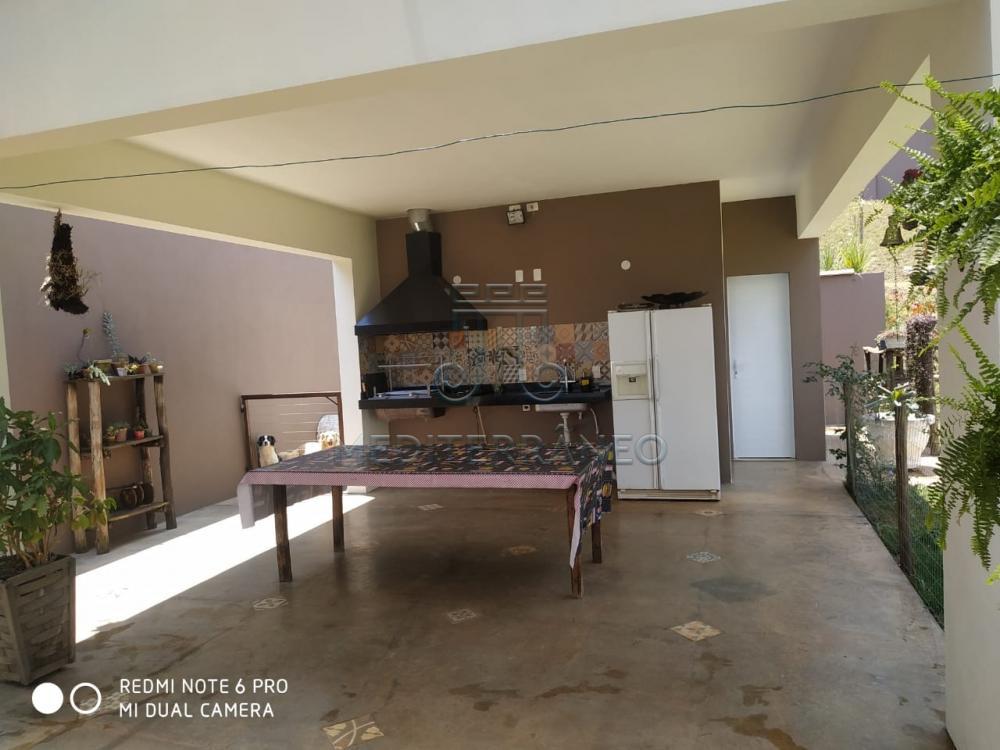Comprar Casa / Condomínio em Jundiaí apenas R$ 1.690.000,00 - Foto 13