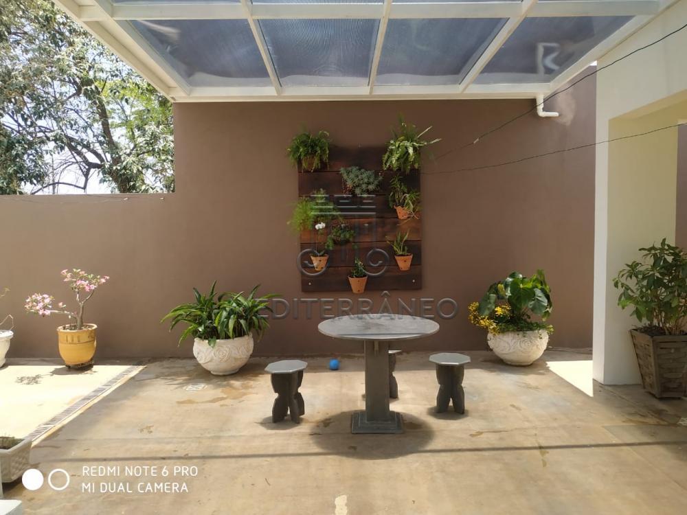 Comprar Casa / Condomínio em Jundiaí apenas R$ 1.690.000,00 - Foto 14