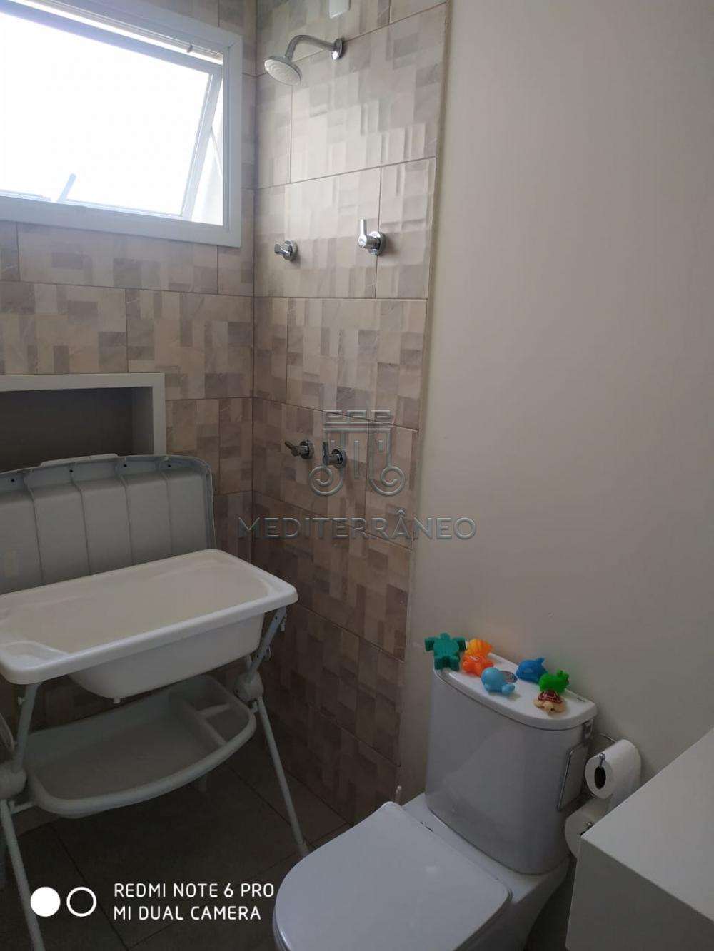 Comprar Casa / Condomínio em Jundiaí apenas R$ 1.690.000,00 - Foto 18