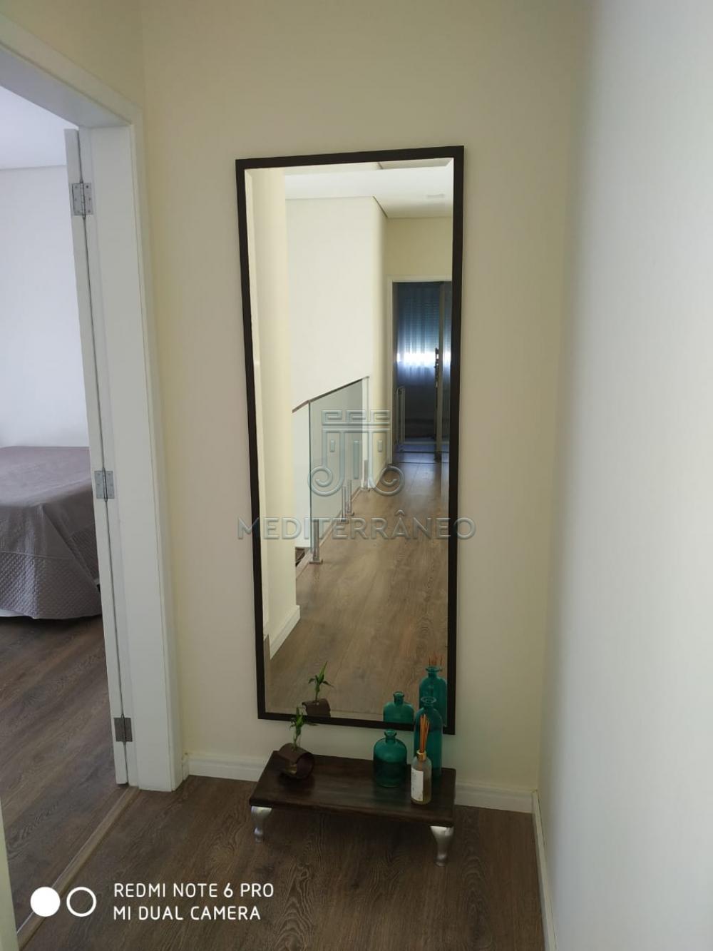 Comprar Casa / Condomínio em Jundiaí apenas R$ 1.690.000,00 - Foto 23