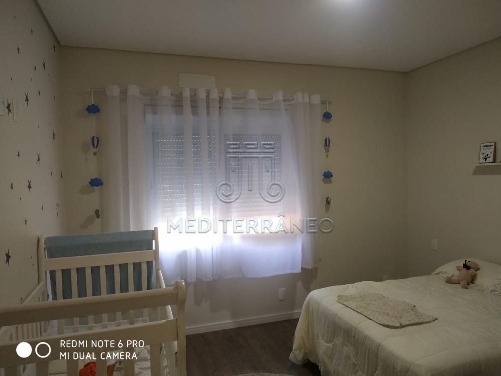 Comprar Casa / Condomínio em Jundiaí apenas R$ 1.690.000,00 - Foto 25