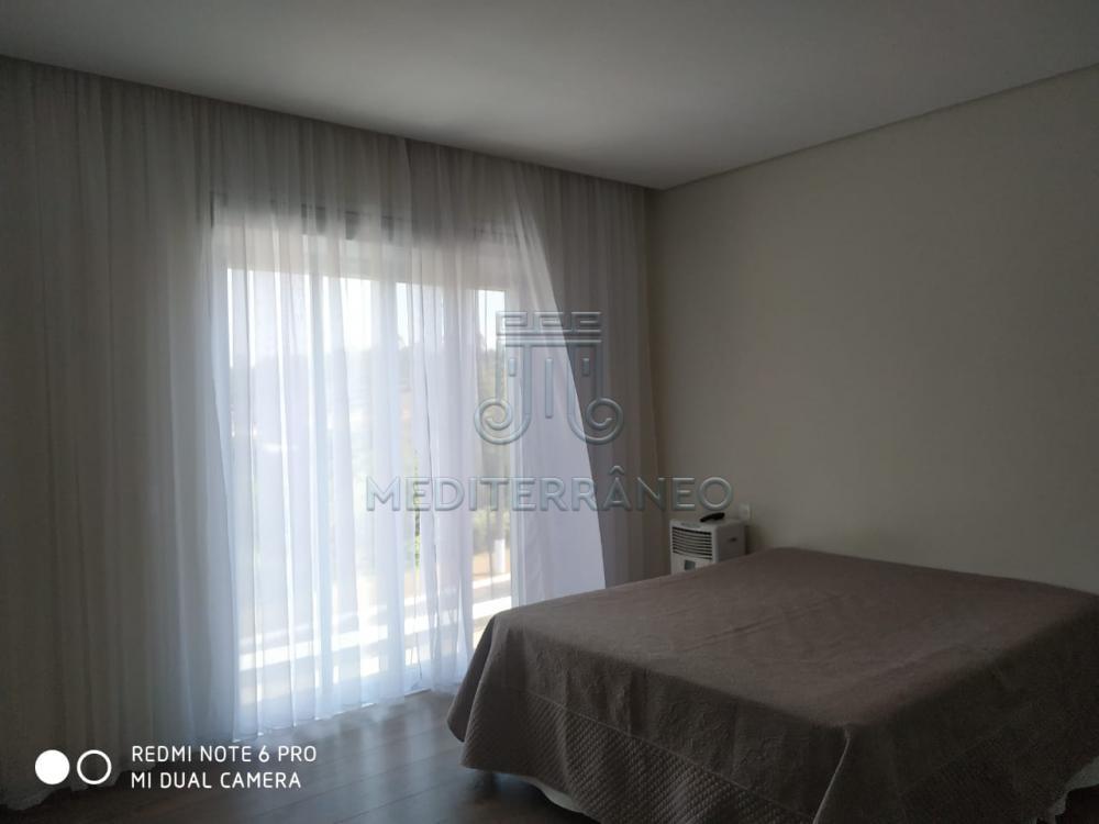 Comprar Casa / Condomínio em Jundiaí apenas R$ 1.690.000,00 - Foto 29