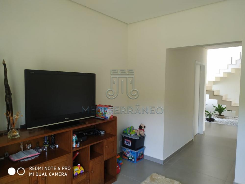 Comprar Casa / Condomínio em Jundiaí apenas R$ 1.690.000,00 - Foto 32