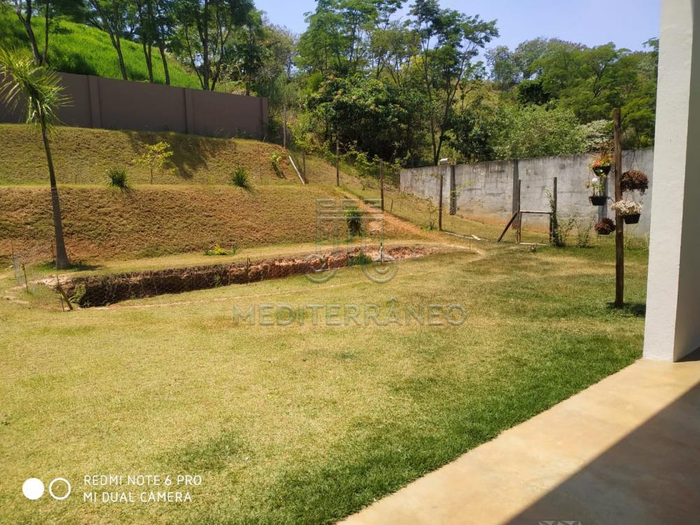 Comprar Casa / Condomínio em Jundiaí apenas R$ 1.690.000,00 - Foto 36
