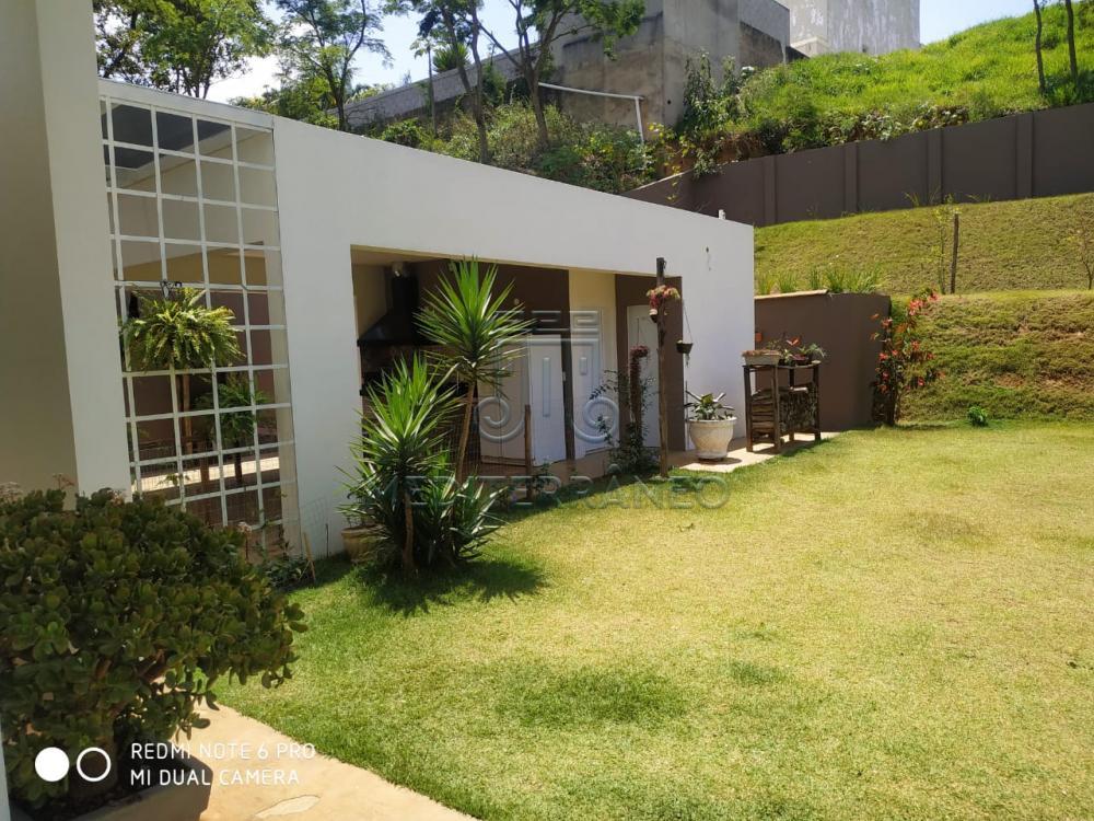Comprar Casa / Condomínio em Jundiaí apenas R$ 1.690.000,00 - Foto 37