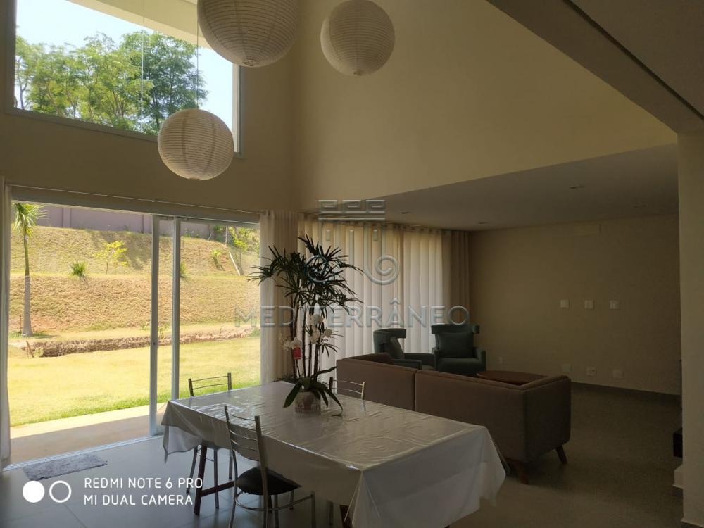 Comprar Casa / Condomínio em Jundiaí apenas R$ 1.690.000,00 - Foto 40