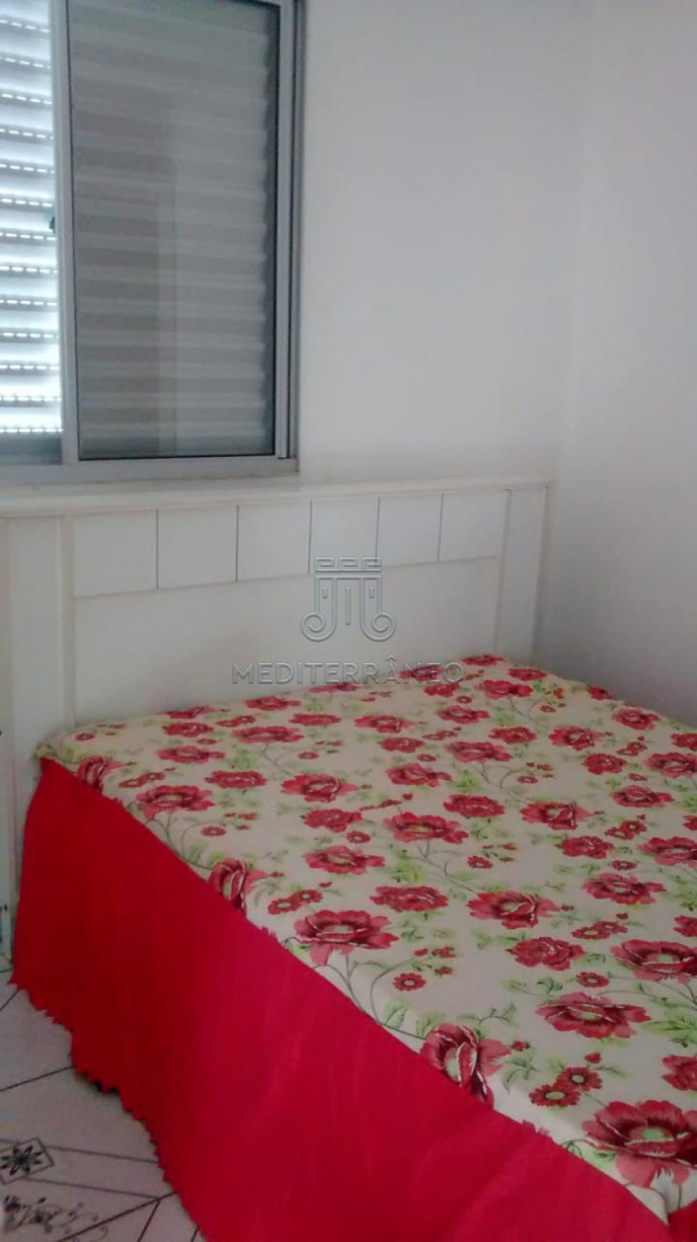 Alugar Apartamento / Padrão em Campo Limpo Paulista apenas R$ 900,00 - Foto 4