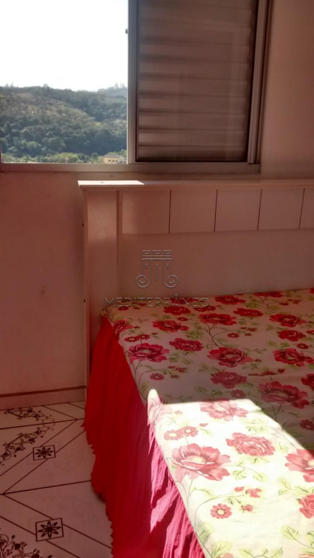 Alugar Apartamento / Padrão em Campo Limpo Paulista apenas R$ 900,00 - Foto 6