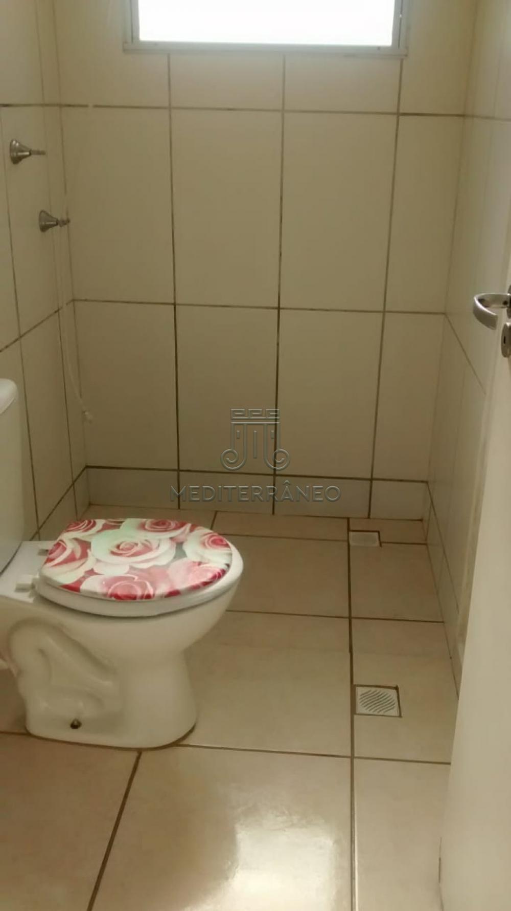 Alugar Apartamento / Padrão em Campo Limpo Paulista apenas R$ 900,00 - Foto 16