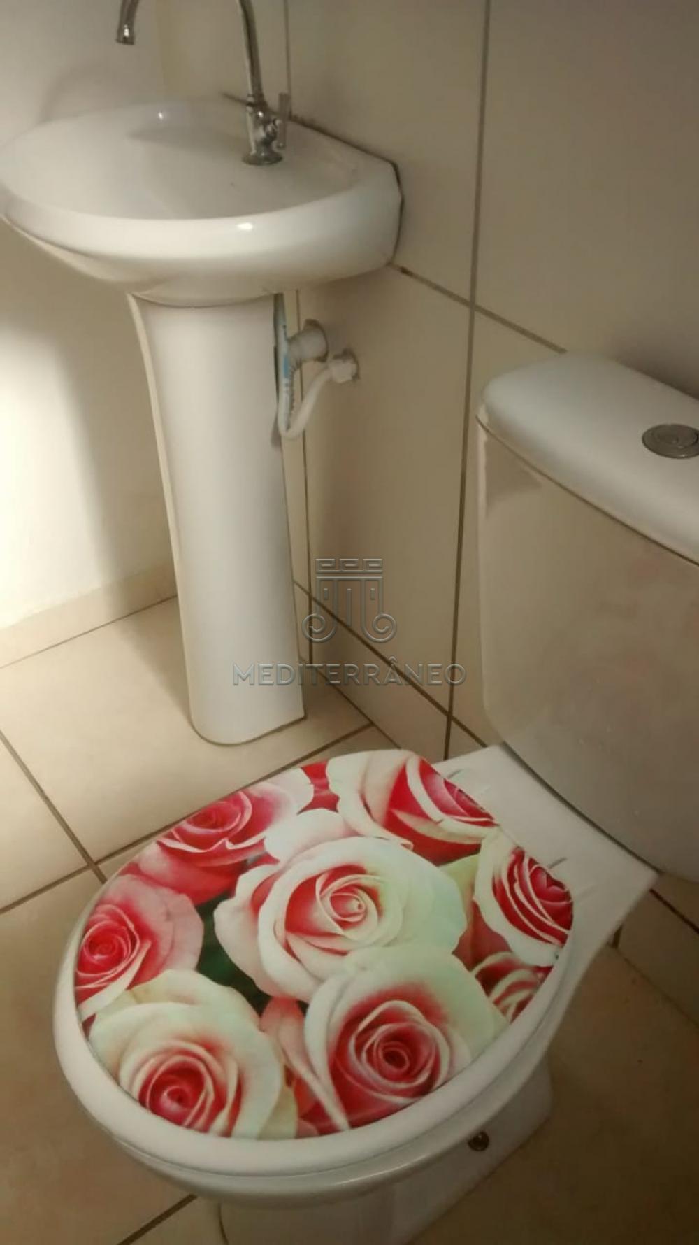Alugar Apartamento / Padrão em Campo Limpo Paulista apenas R$ 900,00 - Foto 17