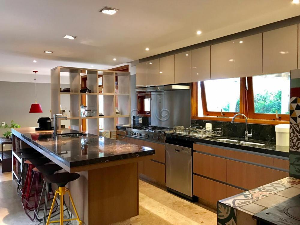 Comprar Casa / Condomínio em Jundiaí apenas R$ 5.500.000,00 - Foto 1
