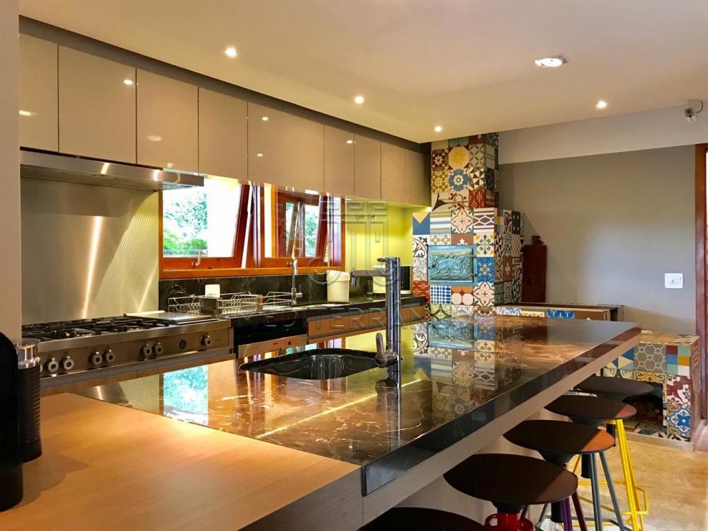 Comprar Casa / Condomínio em Jundiaí apenas R$ 5.500.000,00 - Foto 5