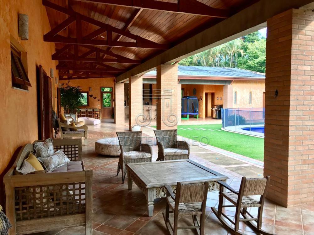 Comprar Casa / Condomínio em Jundiaí apenas R$ 5.500.000,00 - Foto 7