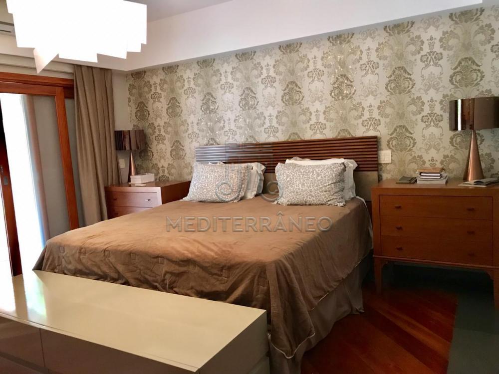 Comprar Casa / Condomínio em Jundiaí apenas R$ 5.500.000,00 - Foto 8