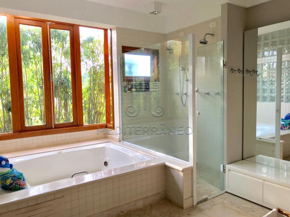 Comprar Casa / Condomínio em Jundiaí apenas R$ 5.500.000,00 - Foto 11