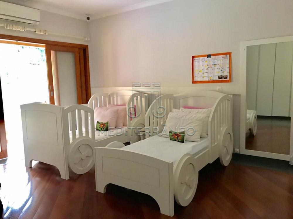 Comprar Casa / Condomínio em Jundiaí apenas R$ 5.500.000,00 - Foto 13